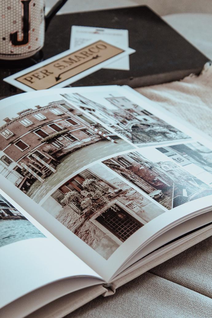 Avis album photo Rosemood - Blog Mangue Poudrée - Blog mode et lifestyle à Reims Influenceuse Paris - 7