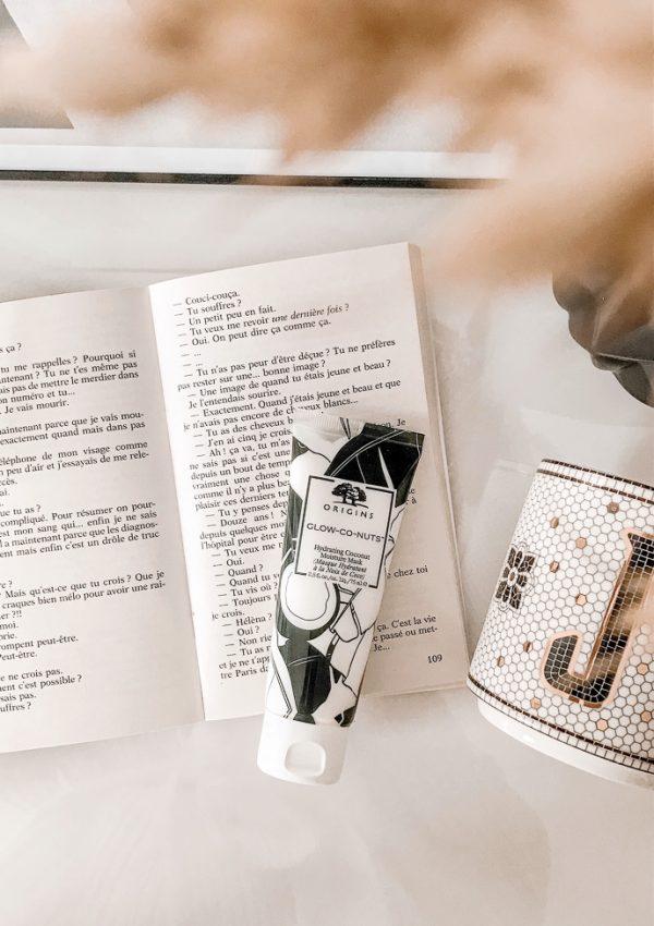 Comment collaborer avec les marques guide e-book - Blog Mangue Poudree - Blog mode et lifestyle a reims paris influenceuse 01