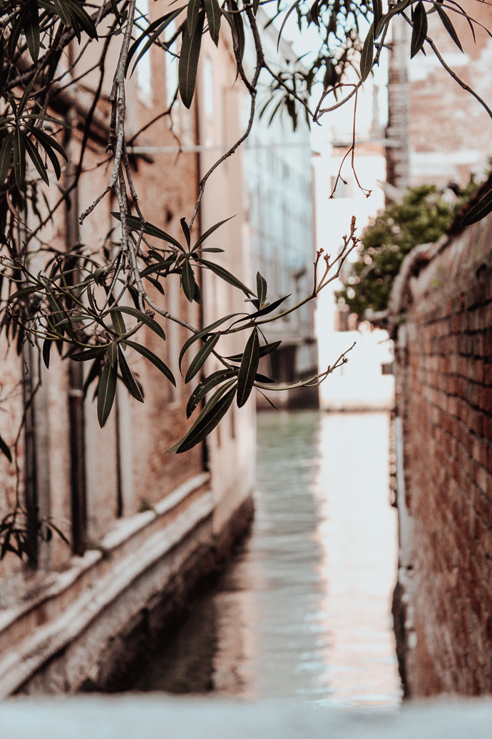 Pourquoi visiter Venise en hiver - 5 bonnes raisons de visiter Venise en hiver - Blog Mangue Poudrée - Blog mode et lifestyle Reims Paris - 01