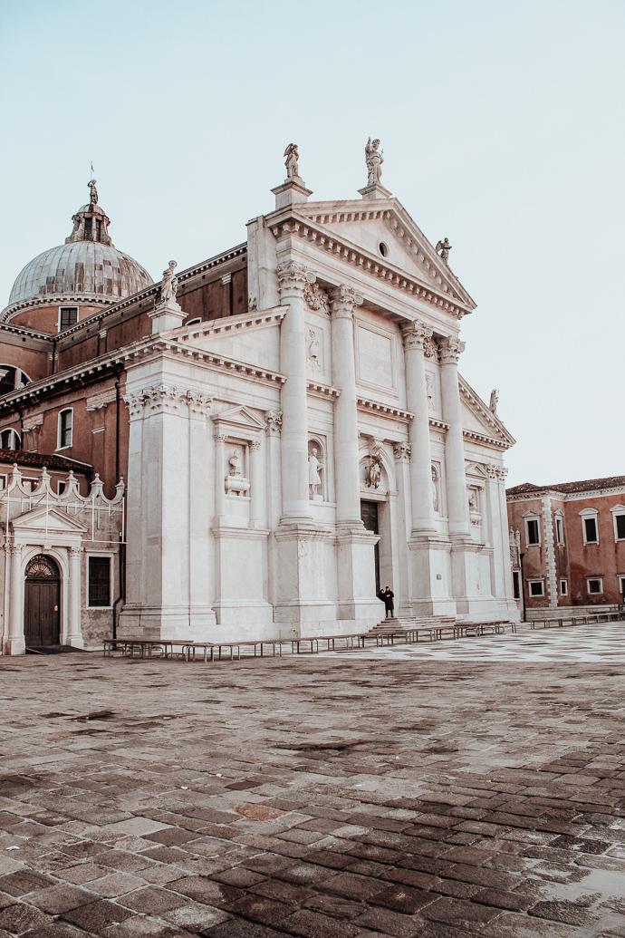 Pourquoi visiter Venise en hiver - 5 bonnes raisons de visiter Venise en hiver - Blog Mangue Poudrée - Blog mode et lifestyle Reims Paris - 04