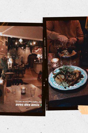 Bonnes adresses reims Alba - Les Cinq Petites Choses 12 - Blog Mangue Poudrée - Blog Lifestyle et mode à Reims Paris.