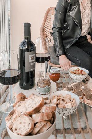 La Boit'Apero - Les Cinq Petites Choses 12 - Blog Mangue Poudrée - Blog mode et lifestyle à Reims Paris