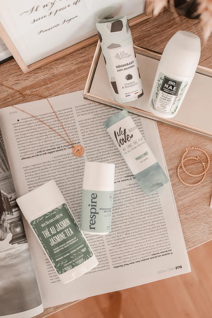 Mes-5-déodorants-naturels-et-efficaces-favoris-Blog-Mangue-Poudrée-Blog-beauté-et-Lifestyle-Paris-Reims-influenceuse-01