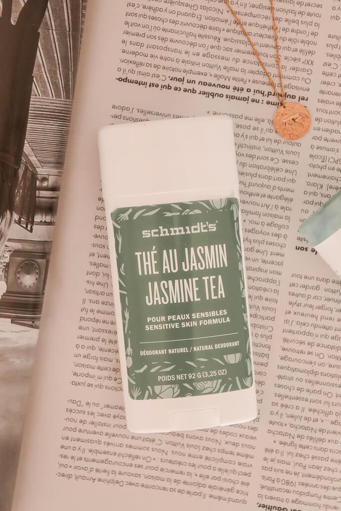 Mes-5-déodorants-naturels-et-efficaces-favoris-Blog-Mangue-Poudrée-Blog-beauté-et-Lifestyle-Paris-Reims-influenceuse-04