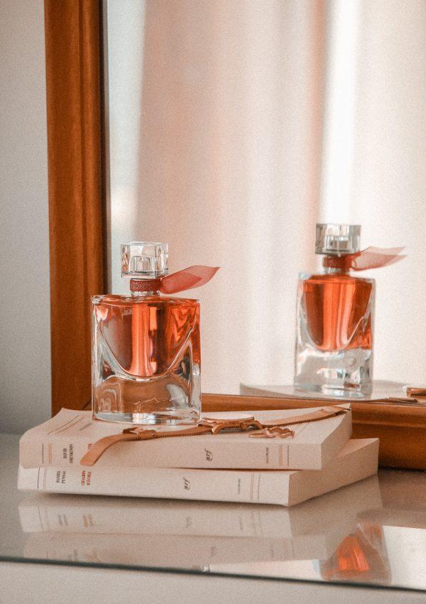 5 parfums pour le printemps dans moin radar - mangue-poudre.fr - bon plan Parfumdo - Blog Mode et lifestyle à reims Paris Influenceuse