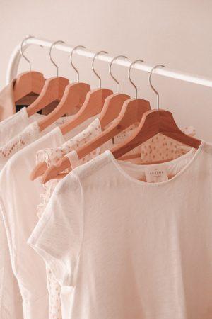 7 astuces pour rendre son dressing plus éco-responsable - Blog Mangue Poudrée - Blog mode et lifestyle à Reims Paris influenceuse - www.mangue-poudree.fr - 10