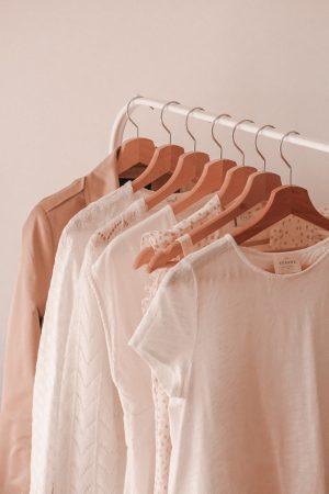 7 astuces pour rendre son dressing plus éco-responsable - Blog Mangue Poudrée - Blog mode et lifestyle à Reims Paris influenceuse - www.mangue-poudree.fr - 11