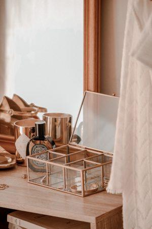 7 astuces pour rendre son dressing plus éco-responsable - Blog Mangue Poudrée - Blog mode et lifestyle à Reims Paris influenceuse - www.mangue-poudree.fr - 5