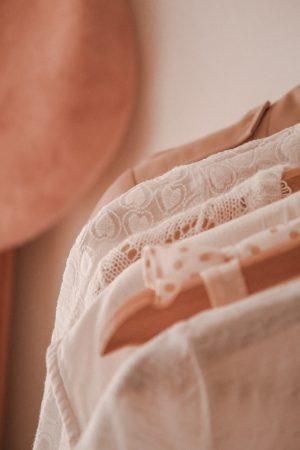 7 astuces pour rendre son dressing plus éco-responsable - Blog Mangue Poudrée - Blog mode et lifestyle à Reims Paris influenceuse - www.mangue-poudree.fr - 8
