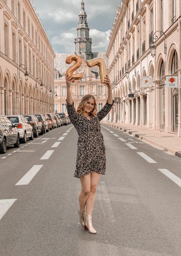 5 spots photos à Reims, Champagne, France - Mangue Poudrée - Blog mode et lifestyle à Reims - 1