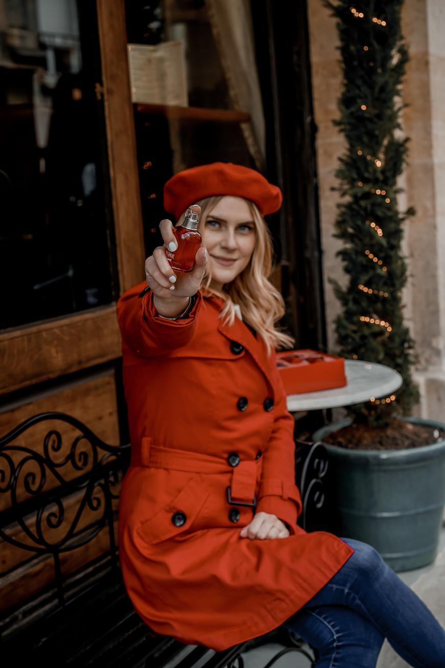 5 spots photos à Reims, Champagne, France - Mangue Poudrée - Blog mode et lifestyle à Reims - 4