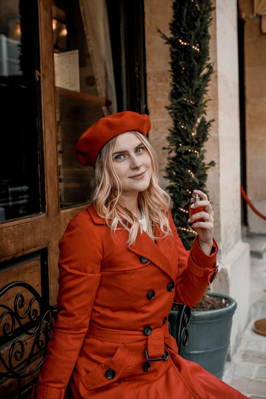 5 spots photos à Reims, Champagne, France - Mangue Poudrée - Blog mode et lifestyle à Reims - 5