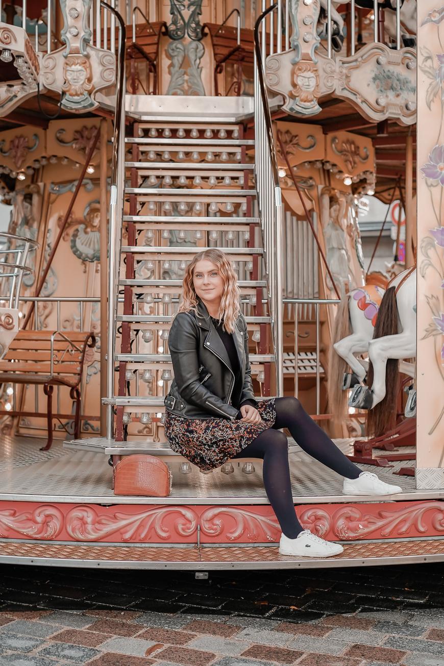 5 spots photos à Reims, Champagne, France - Mangue Poudrée - Blog mode et lifestyle à Reims - 6