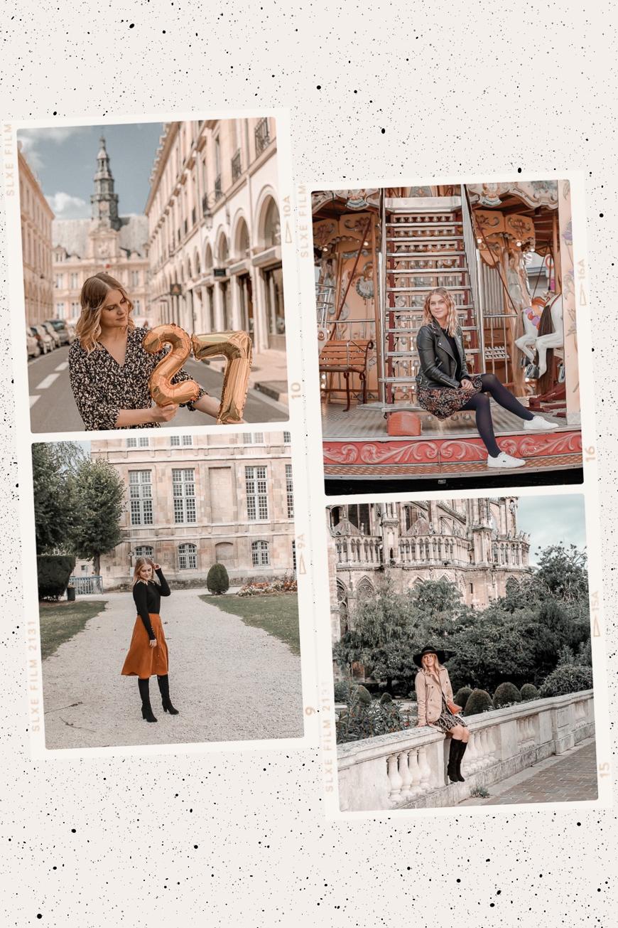 5 spots photos à Reims, Champagne, France - Mangue Poudrée - Blog mode et lifestyle à Reims - 9