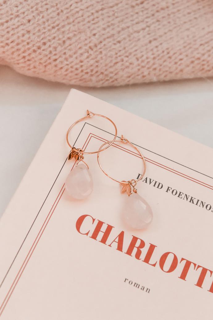 Boucles-doreilles-Emilia-rose-or-pendantes-Bastignes-01