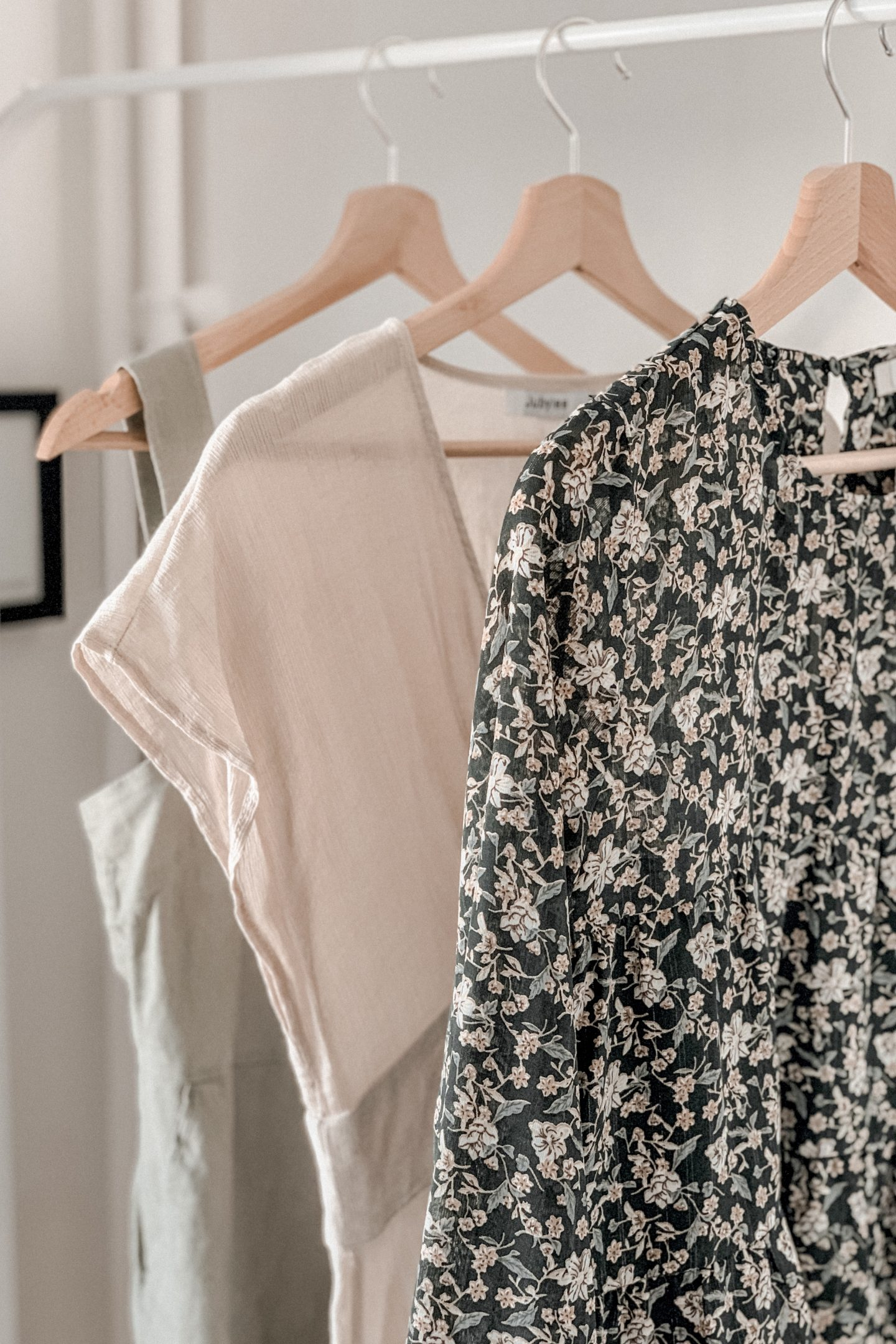 Braderie Le Closet - Les Cinq Petites Choses #16 - Blog Mangue Poudrée - Blog Mode et Lifestyle à Reims Paris influenceuse