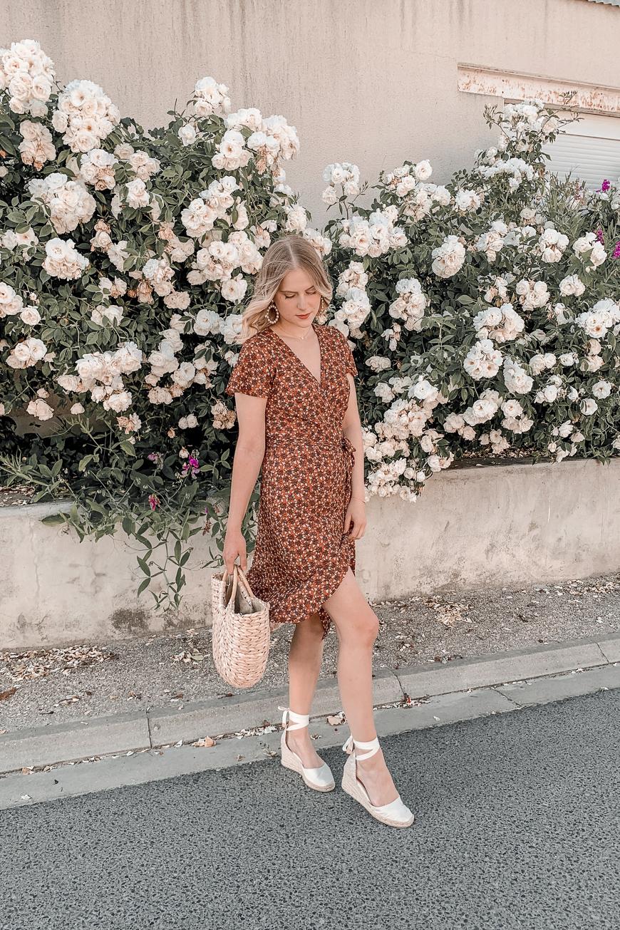 Découverte des villages champenois - Mangue Poudrée - Blog Mode et lifestyle à Paris
