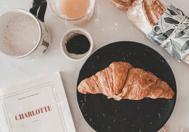 Opération Banette Quignon pour tous - Blog Mangue Poudrée - Blog mode et lifestyle à Reims Influenceuse