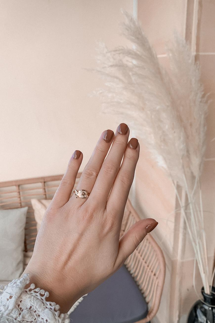 Comment poser son semi-permanent à la maison - Mangue Poudrée - Blog mode et lifestyle à Reims - 2