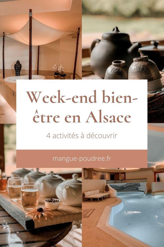 Pinterest - 4 activités à faire lors d'un week-end bien-être en Alsace - 2