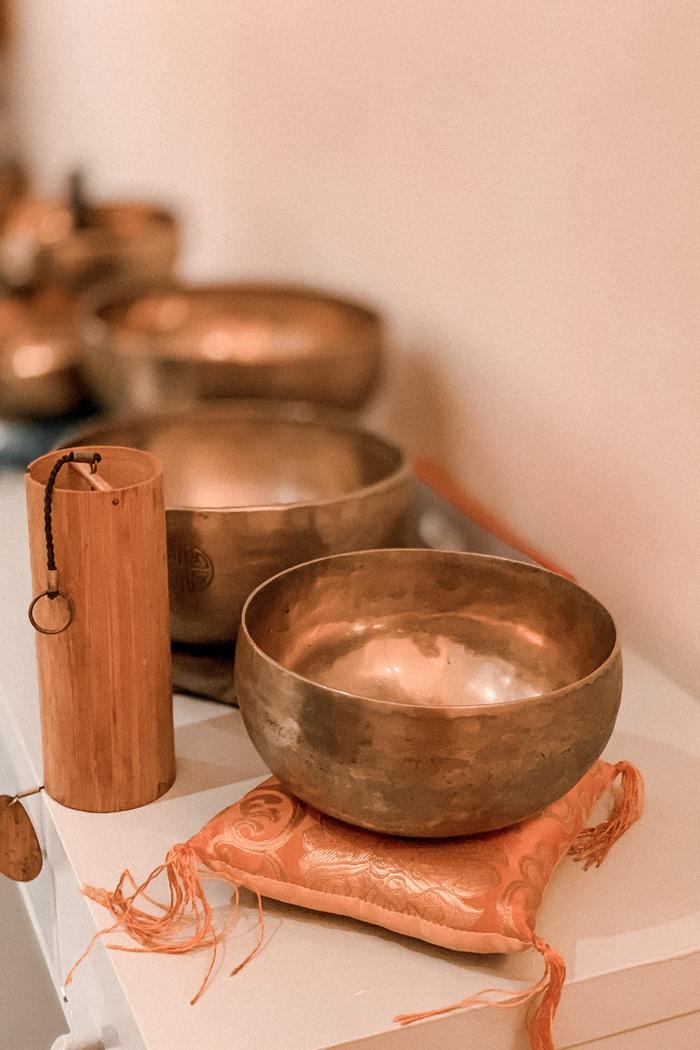 Week-end-bien-être-en-Alsace-Spa-Sulzbad-Massage-sonore-bols-tibétains-1
